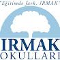 Irmak Okulları  Youtube video kanalı Profil Fotoğrafı
