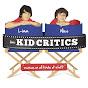 kidcritics
