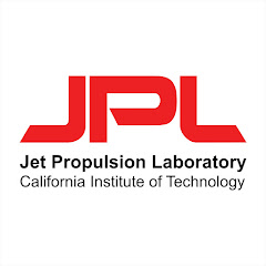 NASA Jet Propulsion Laboratory