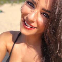 Sarah Reay-Young