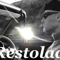 restolad