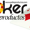 PokerProductos