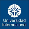 Universidad Internacional UNINTER