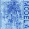 Model A.