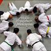 ShudokanMalaysia