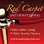 Red Carpet International