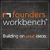Founders Workbench