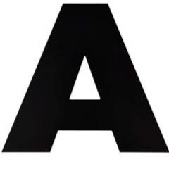 alipopof