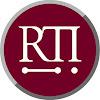 Robson Technologies Inc