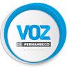 Voz de Pernambuco