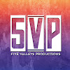 Five Valleys Productions