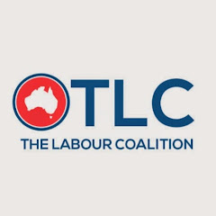 Labour Coalition