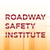 Roadway Safety Institute