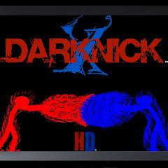 xdarknick