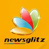 NewsGlitz - Next Generation Tamil News Channel