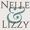 Nelle and Lizzy