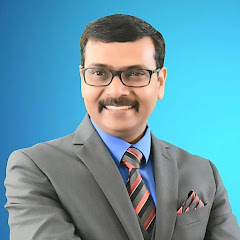 Mittan Gupta's channel picture