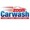 Zoom Carwash