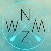 NZwaterman mag
