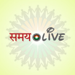 Samay Live