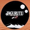 Dune Jacurutu