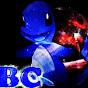 bluecharmender