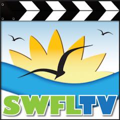 Southwest Florida Television