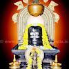 Shri Amrutheshwara Temple