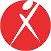 Homegym s.r.o. - Prodejna zdravé a sportovní výživy