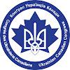 Ukrainian Canadian Congress