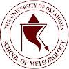 OU School of Meteorology