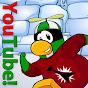 Pingin2009