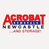 Acrobat Removals