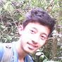 Sabhar Balampaki, Nepal
