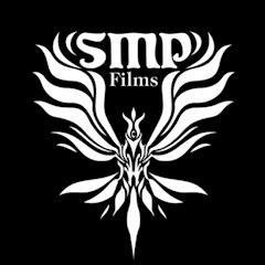 SMPFilms