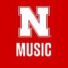 Glenn Korff School of Music