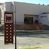 Museo Ralli Santiago