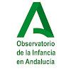 observatorioinfancia