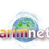 ARIMNet2