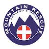 Aberglaslyn Mountain Rescue Team