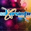 Sabersinfin TV