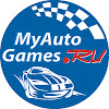 MyAutoGames.RU