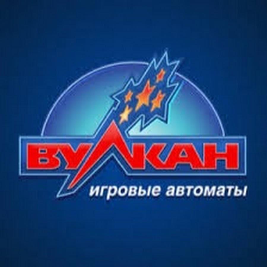 вулкан game vulcan ru
