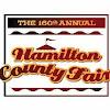 Hamilton County Fair OH