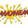 mayhemevents