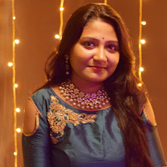 Ei Mon Tomake Dilam || Bengali and Hindi Mashup || Cover by