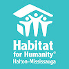 Habitat for Humanity Halton-Mississauga