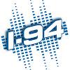 I-94 Radio