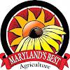 Maryland's Best