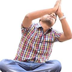 Mahatmaji Technical's channel picture